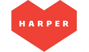 We are Harper