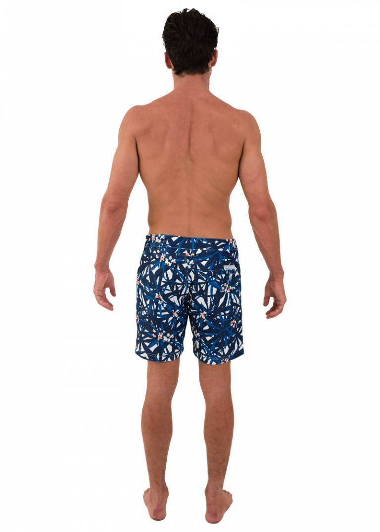 mens board shorts Tama Australian