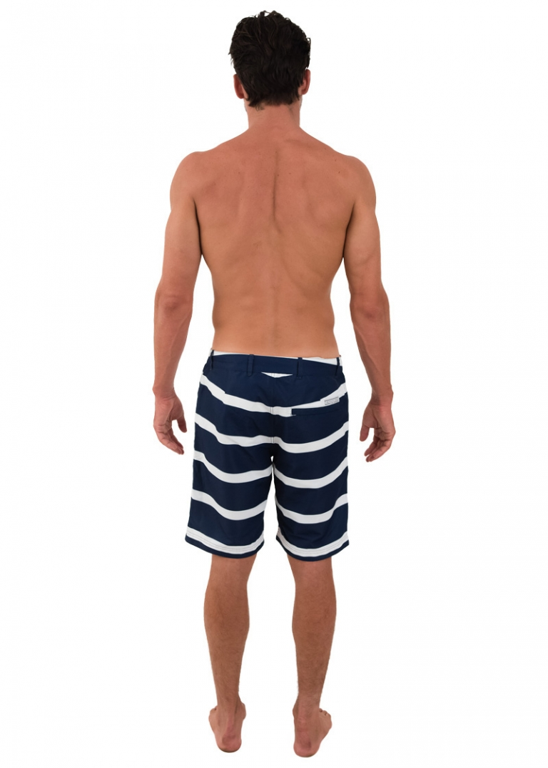 mens board shorts Blueys Australian